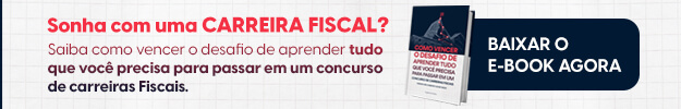 ebook área fiscal