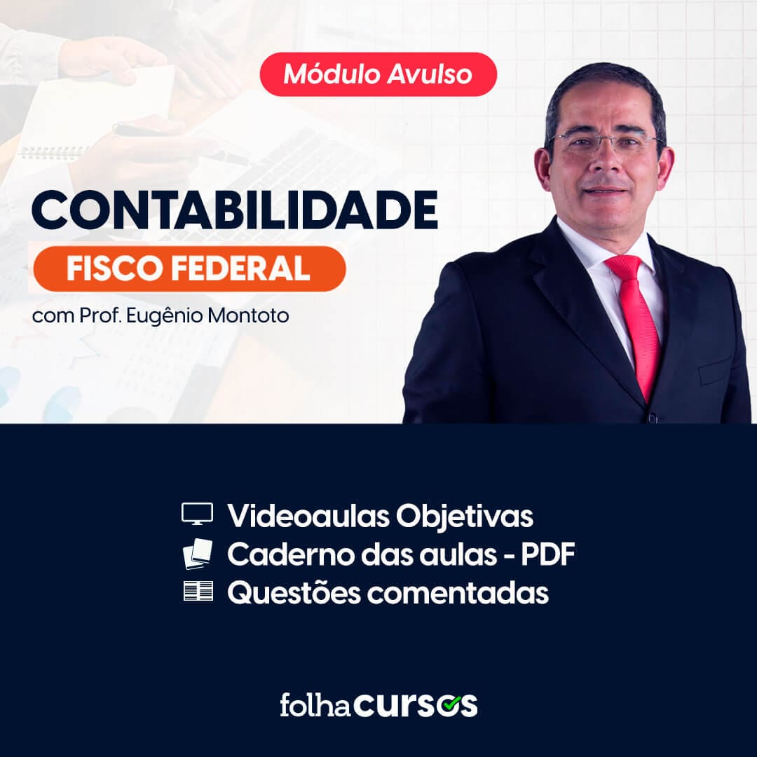 contabilidade-fisco-federal_-new-2