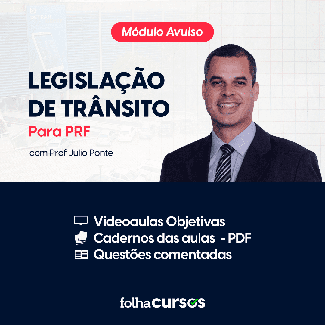legislacao-de-transito_new-2-1