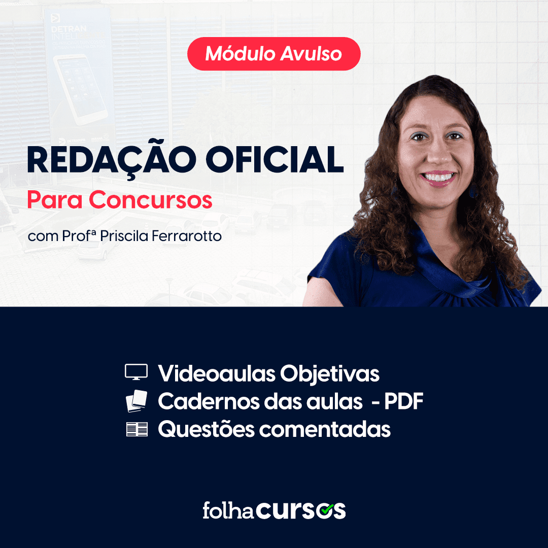 redacao_new-1